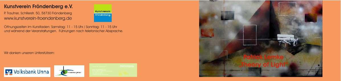 Karte-lemke--dinlang_quer-p1